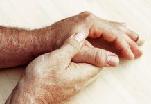 Følgesykdommer, komorbiditet og samsykelighet