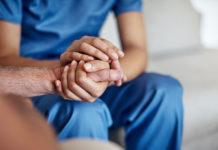 Status for «Pasientens helsetjeneste»!